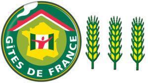 gitesdefrance-isere-3epis-300x168