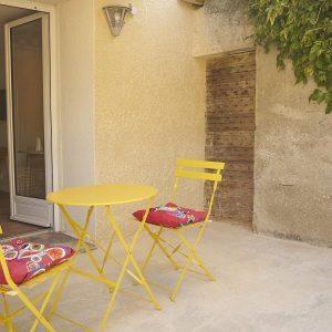 Auréoline Studio - Revigora Residence of Tourism and Business